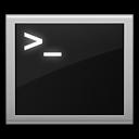 terminal.app