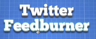 CSS3 3D Text Buttons