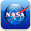 NASA Video Podcast Viewer