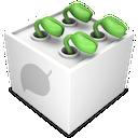 Coda Plugin - Text Tools