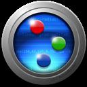 CSS3 ButtonBuilder
