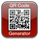 Chrome Extension - QR Code Generator