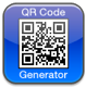 Safari Extension - QR Code Generator