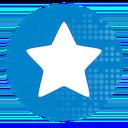 Nextcloud Bookmark Manager